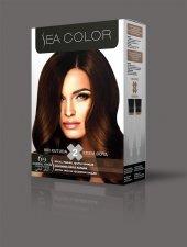 Sea Color Saç Boya 6 9