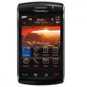 Blackberry 9520 Cep Telefonu Swap Sıfır