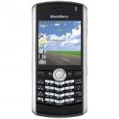 Blackberry 8100 Cep Telefonu Swap Sıfır
