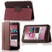 For Samsung Galaxy Tab 2 Kılıf 7.0 P3110 Standlı Model