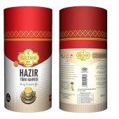 Türk Kahvesi On Numara Karışım