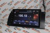 Bmw E39 X5 Android Navigasyon