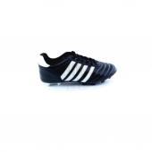 Walked , Krampon , Çim Erkek Futbol Spor Ayakkabı