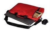 Classone Bnd202 15.6 Eko Serisi Notebook Çantası Kırmızı (Bnd202)