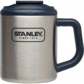 Stanley Klasik Yalıtımlı Kamp Bardağı 0,47 Lt