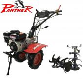 Panther Pn 700b Benzinli Çapa Makinası 7 Hp