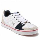 Kinetix Pasor Erkek Spor Ayakkabısı