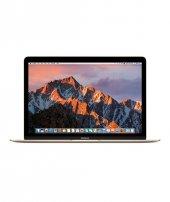 12 İnch Macbook 1.3ghz Dual Core Intel Core İ5, 512gb Gold