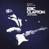 Varıous Artısts Erıc Clapton Lıfe In 12 B