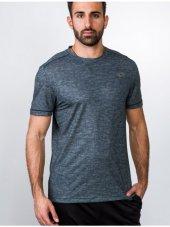 Lotto S6147 Bryan Iv Tee Prt Pl Erkek T Shirt