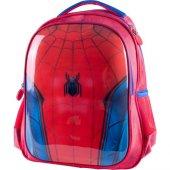 Spiderman Okul Çantası 88975
