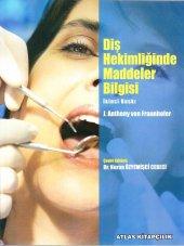 Diş Hekimliğinde Maddeler Bilgisi