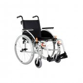 Excel G Evolution 24 İnç Manuel Tekerlekli Sandalye