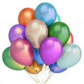 Balon Kaliteli