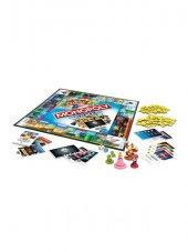 Monopoly Gamer Hasbro Orjinal