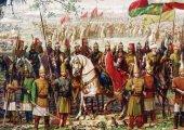 Puzzle 1000 Parça Fatih Sultan Mehmet Ks