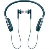 Samsung Level U Flex Kablosuz Kulaklık Mavi Eo Bg9...