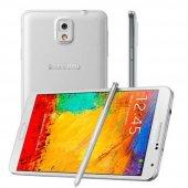 Samsung Galaxy Note 3 32gb N9000q Cep Telefonu