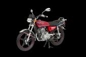 Mondial 100 Uag Motosiklet Şimdi Ötv İndirimi Fırs...