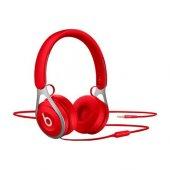 Beats Ep On Ear Kırmızı Kulaklık Ml9c2ze A