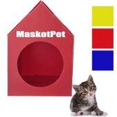 Pp Kedi Evi Evsiz Kedi Kalmasın
