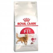 Royal Canin Fit 32 Yetişkin Kuru Kedi Maması 15 Kg