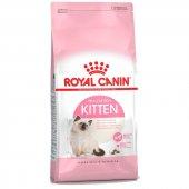Royal Canin Kitten Yavru Kuru Kedi Maması 2 Kg