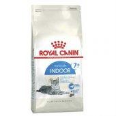 Royal Canin Indoor +7 Yaşlı Kedi Maması 1.5 Kg