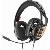 Plantronics Rıg 300 Stereo Pc Oyun Kulaklığı
