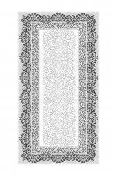 Passion 1834 Cm 100x160cm Kaydırmaz Halı
