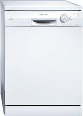 Profilo Bm3122ea A+ 3 Programlı Beyaz Bulaşık Makinası+deterjan H