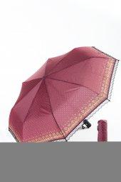 Marlux Kadın Şemsiye Marl513r003