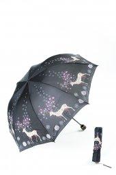 Marlux Kadın Şemsiye Marl420r001