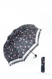 Marlux Kadın Şemsiye Marl409r001