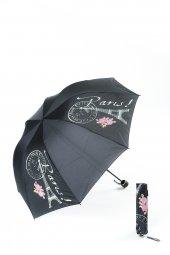Marlux Kadın Şemsiye Marl373r001