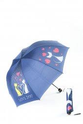 Marlux Kadın Şemsiye Marl372r002