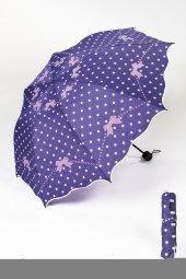 Marlux Kadın Şemsiye Marl321r002