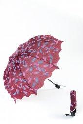 Marlux Kadın Şemsiye Marl208r003