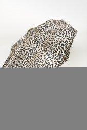 Marlux Kadın Şemsiye Marl142ar006