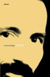 şiirler Cahit Zarifoğlu