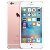 Apple İphone 6s 32 Gb (Apple Türkiye Garantili) Cep Telefonu Swap