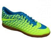 Nike 844441 700 Bravata Ic Futsal Salon Futbol Ayakkabı