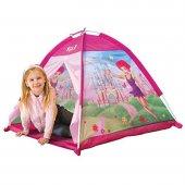 Peri Oyun Çadırı I Play Kaliteli Çadır