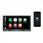 Sony Xav Ax3005db Bt Apple Car Play Android Auto Multimedya