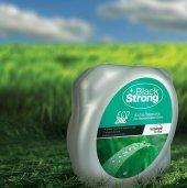 Blackstrong Kütahya Kimya Ecozinc Bitkisel Menşeli Sıvı Organo Mineral Gübre 20 Litre