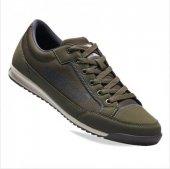 Lescon L 6547 Haki Sneakers Erkek Spor Ayakkabısı Yeni Sezon