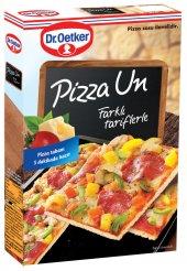 Dr.oetker Pizza Un 225 G