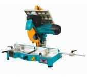 Yılmaz Kd 305 Dereceli Kesme Makinesi (230v 1p)
