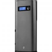 Ttec Powerup Multi 20.800mah Taşınabilir Şarj Aleti Powerbank