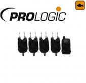 Prologic Polyphonic V2 Vtsw Alarm Seti 4+1